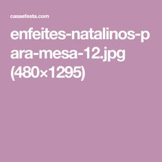 enfeites-natalinos-para-mesa-12.jpg (480×1295)