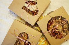 Personnalisez Insérez nom message Cupcake tea tin Cadeau Jour Anniversaire Mère Noël