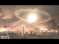 NORTH KOREA ELECTRONIC BOMB THREAT ⚠️