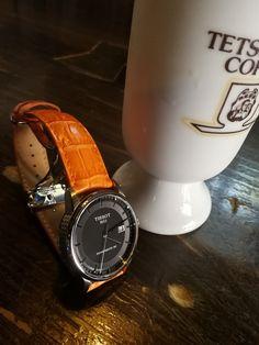 コーヒーと時計を一緒にうpるスレ その44