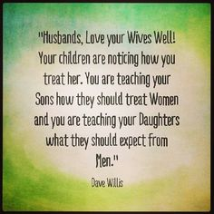 #husbands #love Wife Quotes, All Quotes, Great Quotes, Quotes To Live By, Inspirational Quotes, Awesome Quotes, Quotable Quotes, Enjoy Quotes, Motivational