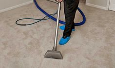 One of such restoration service provider in Melbourne is the Capital Facility Services. We are into providing service for restoration of things or places damaged by Flood Carpet Cleaning.