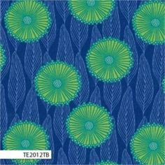 Fabric: Australian | Quilting & Embroidery