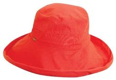 Women's Big Brim. Lovely