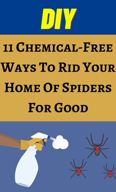 Diy Crafts Hacks, Diy Crafts For Kids, Get Rid Of Spiders, Super Cute Puppies, Insecticide, Neon Room, Diy Tattoo, Tattoo Ideas, Funny Messages