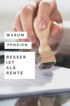 Die Lücke zwischen Rente und Pension öffnet sich immer weiter – ein Skandal. So langsam dämmert es Rentnern, dass sie die Dummen sind. Sie bekommen im Schnitt tausend Euro weniger pro Monat. Ist das gerecht? Im Vergleich zu Pensionären sehen sie ziemlich alt aus. So richtig traut sich niemand an das Thema Beamtenpension heran. Dabei sind die Ungleichheiten eklatant, leider zu Ungunsten der Rentner. #pension #rente #altersvorsorge #skandal #rentner #pensionäre