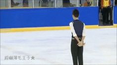 [instiz] JAPANESE SKATER HANYU YUZURU IN A PERSONALITY CONTROVERSY RIGHT NOW ~ pann좋아!