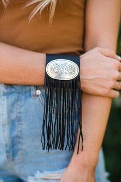 марочные ювелирных вдохновили, ожерелья + браслеты - ювелирные изделия