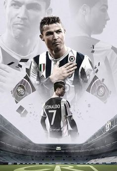 Looking for New 2019 Juventus Wallpapers of Cristiano Ronaldo? So, Here is Cristiano Ronaldo Juventus Wallpapers and Images Cristiano Ronaldo Cr7, Cristiano Ronaldo Birthday, Cristiano Ronaldo Manchester United, Neymar, Messi Vs Ronaldo, Cristiano Ronaldo Wallpapers, Ronaldo Football, Football Soccer, College Football