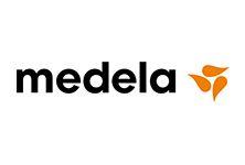 Produtos #Medela