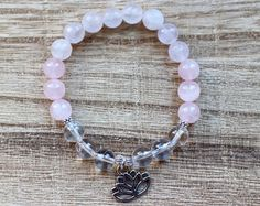 https://www.etsy.com/nl/listing/290170517/roze-rhodoniet-mala-armband-met-een?ref=related-7