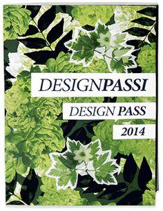 Designpassi - Astubutiikkiin.fi Helsinki, Herbs, Gifts, Gift Ideas, Design, Women, Presents, Herb
