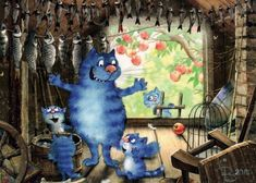 Image du Blog pussycatdreams.centerblog.net