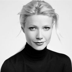 Brigitte Lacombe, Gwyneth Paltrow on ArtStack #brigitte-lacombe #art