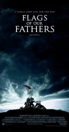 Directed by Clint Eastwood. With Ryan Phillippe, Barry Pepper, Joseph Cross, Jesse Bradford. The life stories of the six men who raised the flag…