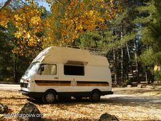 Volkswagen LT Sven Hedin Westfalia Camper Trailers, Campers, Volkswagen, Vw Lt, Recreational Vehicles, Everything, Camper, Camper, Camping