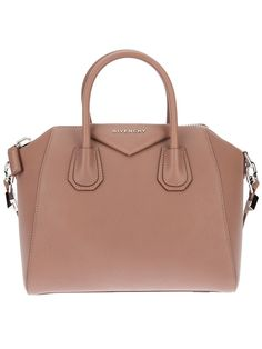 Givenchy bag- love this color