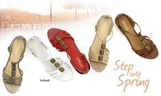 www.easysteps.com.au