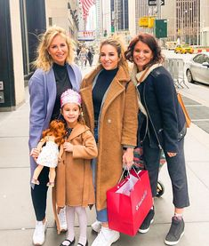 Eric And Jessie Decker, Jesse James Decker, Kylie Jenner Makeup, Kendall And Kylie Jenner, Weekend In Nyc, Jessie James, Cheryl Cole, Jenner Sisters, Kardashian Kollection
