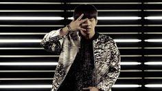 [MV] N-SONIC (엔소닉) - RUN&RUN  (Official MV)