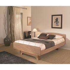 les 14 meilleures images du tableau lit m dicalis sur pinterest lit m dicalis lits et droit. Black Bedroom Furniture Sets. Home Design Ideas