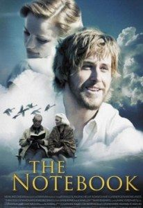 The Notebook Full Movie Watch Online & Download | Free Full Movie Download & Watch to Online