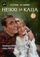 Heikki ja Kaija - DVD - Elokuvat - CDON.COM  n. 10€