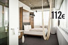 http://www.hoteldaniel.com  Hotel in Graz & Wien