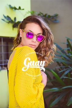 Guay·SS17·AquamarineLife