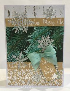 Christmas Paper, Vintage Christmas, Christmas Cards, Christmas Tree, Holiday Cards, Merry, Gift Wrapping, Frame, Journals