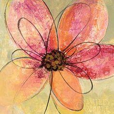 Neon Floral III Poster Print by Silvia Vassileva (24 x 24... https://www.amazon.com.au/dp/B01MUYHYCG/ref=cm_sw_r_pi_dp_U_x_GPsHAb4TBKDCB