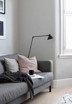Six brands to help you customise IKEA kitchen cabinets Nordic Living Room, Living Room Grey, Living Room Decor, Living Rooms, Cafe Style Shutters, Wooden Window Shutters, Ikea Kitchen Cabinets, Baby Room Neutral, Cosy Corner