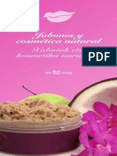 Natural Cosmetics, Natural Medicine, Eat, Nature, Food, Tips, Bath Soap, Frases, Handmade Soaps
