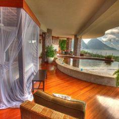 Jade Mountain Resort - St. Lucia ...O.M.G. O.M.G. O.M.G. <3