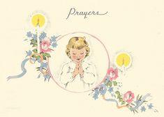Prayers | Flickr - Photo Sharing!