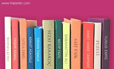 read book is the best trip in world
