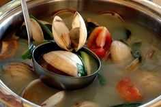 Flavors of Davao: Imbao
