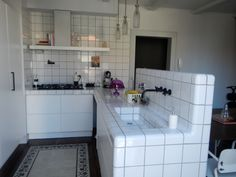 openhouse-barcelona-shop-gallery-magazine-tiles-amsterdam-holland-droog-alessandro-annalisas-kitchen-design-dtile-italy-peter-van-der-jagt 6...