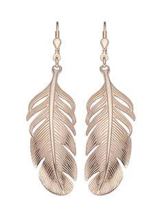 Home Gwacc Neue Vintage 18 K Gold Überzogene Metall Messing Ohrringe Hoop Ohrringe Für Frauen Einfache Runde Ohrringe Große Kleine Mode Schmuck
