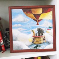 Original Fantasy Painting by Martin Lycka Fantasy, Painting, Art, Art Background, Painting Art, Kunst, Paintings, Fantasy Books, Performing Arts