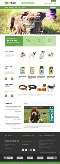 HaNgan - Job Portal Responsive HTML Template #applicants ...