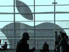 Советы от apple с конференции WWDC 14