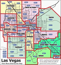 2164 Best Las Vegas Real Estate Images Las Vegas Real Estate Real