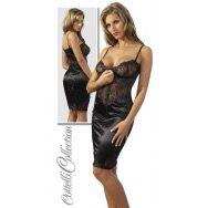 Splendido completo di lingerie di altissima classe solo su 100sfumaturedigrigio.it
