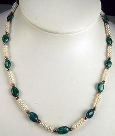 "10 mm natur MSK Jaune Jade Gemstone Round Beads Stretch Bracelet Jonc 7.5/"" AAA"