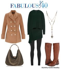 For women over 50 fashion tips for women over crazy about this dress