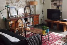 Vyhraj noc v Jolie maison centre-ville+terrasse - Domy k pronájmu v Avignon na Airbnb!