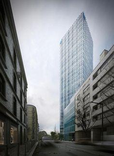 Souto-Moura-.-PT-Tower-.-LISBOA-1.jpg (1465×2000)