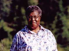 The Huntington Library celebrates Octavia E. Butler. Come see an #AWP16 tribute to Butler on March 31 in Los Angeles featuring Katharine Beutner, Adrienne Maree Brown, Monica Drake, Ayana Jamieson, and Walidah Imarisha