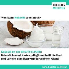 Diabetes Mellitus, Pudding, Desserts, Food, Tooth Caries, Food Recipes, Meal, Custard Pudding, Deserts